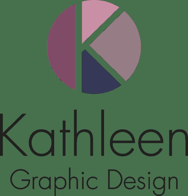 Kathleen Graphic Design